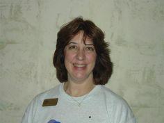 Kansas Activity Directors Association - Meet YOUR Board