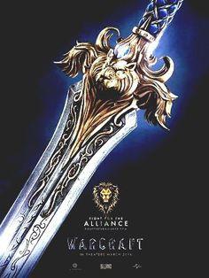 Bekijk het Now WATCH Online Warcraft 2016 Moviez Regarder france Filem Warcraft Regarder Warcraft Online Vioz Streaming Warcraft Online Iphone #Allocine #FREE #Peliculas This is Full