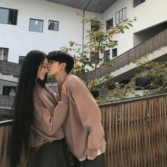 Pin by bridget tangcalagan on ulzzang couple in 2019 корейск Couple Goals, Cute Couples Goals, Korean Ulzzang, Ulzzang Boy, Cute Korean, Korean Girl, Ulzzang Fashion, Korean Fashion, Couple Aesthetic