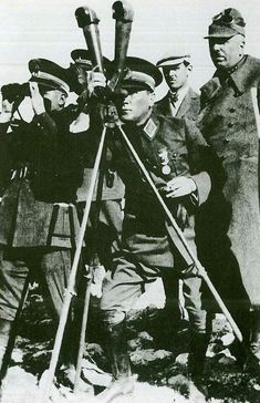 Atatürk'ün Sigara İçerken Çekilen 30 Fotoğrafı - MustafaKemâlim
