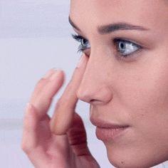 Visite www.saudeprospera.com.br e saiba dicas para cuidar da sua pele.