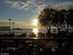 Kourouta #greece #travel