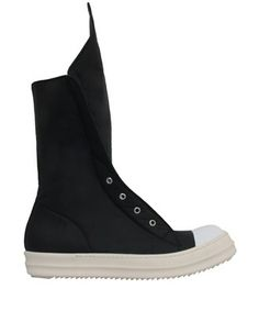 Drkshdw By Rick Owens Men discover the new collection Spring Summer 2014 | Lindelepalais.com