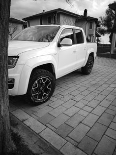 Amarok V6, Offroad, Ford, Vehicles, Auto Racing, Pickup Trucks, Off Road, Ford Trucks, Ford Expedition