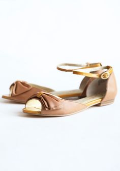 Pansy Sandals By Seychelles.  I want them sooo bad ... Love the name :-)