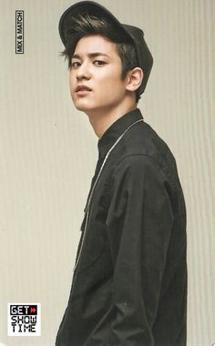 Chanwoo is Mine *lol* Kim Jinhwan, Chanwoo Ikon, Bobby, Rapper, Ikon Debut, Fandom, Boys Like, Mark Tuan, Yg Entertainment