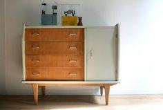 commode_vintage_charlie_01 les jolis meubles Super site - Jolies idées relooking - Prix élevés
