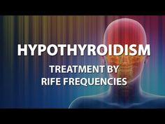 Reiki Music, Sleep Sounds, Underactive Thyroid, Binaural Beats, Brain Waves, Sound Healing, Quantum Physics, Science And Technology