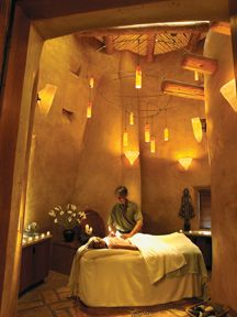 1000 Images About New Mexico Spas Resorts On Pinterest News Mexico