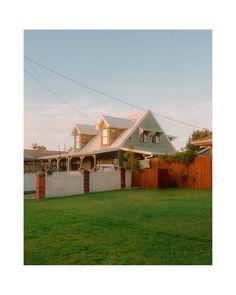 Digital Film, Fes, Golden Hour, Film Photography, Photographs, Photos, Motel, House Styles, Nikon