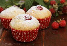 briose cu zmeura foto Muffin, Breakfast, Food, Morning Coffee, Muffins, Meal, Essen, Hoods, Cupcakes