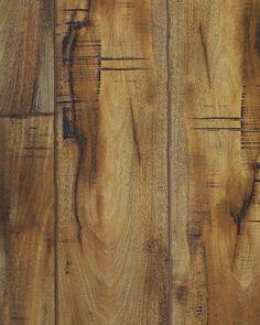 Napa Valley Whiskey Barrel 12mm Distressed Laminate