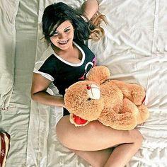 #mulpix @ruthdiani Quieres ver mas fotos de ella. Siguela.   #sexys  #mujeres  #woman  #instagram  #venezolanas  #rumberas  #hot  #venezuela  #playboy  #latinas  #photooftheday   #party  #cute  #girls  #picoftheday  #love  #follow