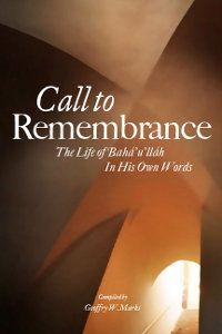 Book Review: Call to Remembrance, Compiled by Geoffry W. Marks {Parenting and Faith}