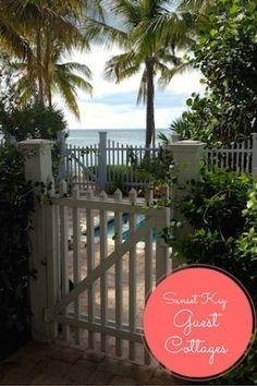 Sunset-Key-Guest-Cottages