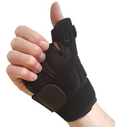 Six Mudras to Heal Common Ailments Level Of Awareness, Wrist Brace, Carpal Tunnel, Braces, Arthritis, Pain Relief, Healing, Amazon, Women