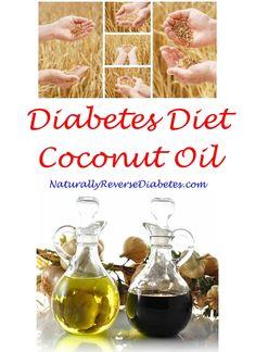 diabetes mellitus the body - diabetes art posts.diabetes cure link 8416394406