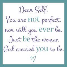 .woman