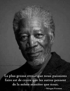 Printer Projects New York Info: 5389996511 Smart Quotes, True Quotes, Best Quotes, Funny Quotes, Favorite Quotes, Motivational Messages, Inspirational Quotes, Good Motivation, Morgan Freeman