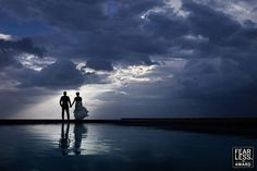 Most Recent Collection of the Best Wedding Photography Awards in the World www.fearlessphotographers.com
