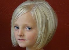 Coupe coiffure fille. #Coiffure #Coiffure2017 #cheveux  #tendance #tendance2017
