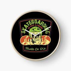 Skateboard, Sport Tennis, Vintage T-shirts, Porsche Logo, Designs, Crime, Sports, Skull And Crossbones, Fishing