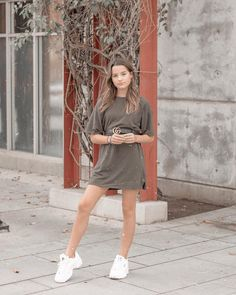 Annie Leblanc Workout Routine And Diet Plan - Health Yogi Annie Leblanc Hair, Annie Leblanc Outfits, Hayley Leblanc, Annie Grace, Annie Lablanc, Cute Casual Outfits, Girl Outfits, Fashion Outfits, Mackenzie Ziegler