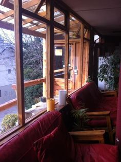 Hostel 41 Below - Bariloche