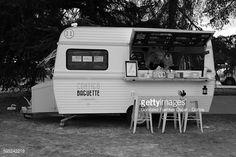 Nieuwsfoto's : Food Trucks en la XIII Edición de MadrEAT,...