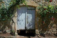 les Eyzies, Dordogne, foto E. Klever