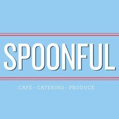 Spoonful, Prahran
