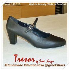 Character Shoes, Walking, Dance Shoes, Footwear, Traditional, Handmade, Fashion, Dancing Shoes, Moda