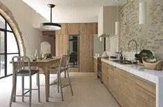 Cuisine : des modèles modernes et design - Côté Maison