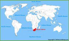 International tender/ Construction of a hotel complex of an international brand in the center of Dushanbe/ SAVR LLC/ Tajikistan Organization Name: SAVR LLC Address: Rudaki Ave. Malaysia World Map, Where Is Turkey, Poland Map, Oran, India Images, Hudson Bay, Location Map, Dominican Republic, International Brands