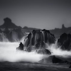 karang Berem by Hengki Koentjoro, via Flickr