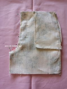 Tailor sew short Nice white blouse n pants find more at yamazingoutfitspage - PIPicStats short com elastico This Pin was discovered by PhiAvalon shorts pdf sewing pattern for women – Artofit Sewing Shorts, Sewing Clothes, Diy Clothes, Skirt Patterns Sewing, Clothing Patterns, Fashion Sewing, Diy Fashion, Como Fazer Short, Costura Fashion