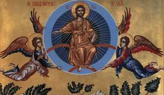 Saints, Angels, Painting, Art, Art Background, Angel, Painting Art, Kunst, Paintings