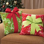 Christmas Decorations | Christmas Decor | Collections Etc.