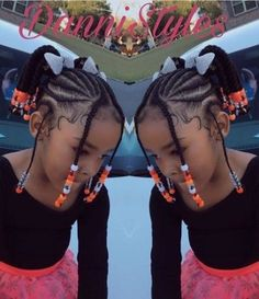 102 Awesome Kids Hairstyles You Have to Try Out on Your Kids Girls hairstyles braids Cute Hairstyles For Kids, Girls Natural Hairstyles, Natural Hairstyles For Kids, Baby Girl Hairstyles, Kids Braided Hairstyles, Toddler Hairstyles, Hairstyles 2016, Short Haircuts, Hairstyle For Kids