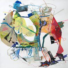 Ölpastell Arbeiten – Friederike Oeser Painting, Art, Pastel, Abstract, Kunst, Art Background, Painting Art, Paintings, Performing Arts