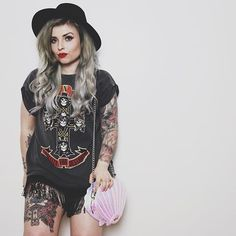 helen anderson absolute inspiration and favourite youtuber