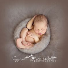 Newborn Photography Newborn Photographer, Family Photographer, Maternity Photography, Face, Clothes, Outfits, Clothing, Kleding, The Face