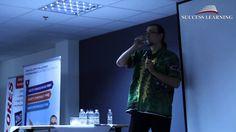 """Szczegóły: Hotel Rzeszów 2013 12 czerwca Seminarium """"Myśleć jak milionerzy"""", zorganizowane przez Success Learning. Ponad 400 osób wysłuchało znakomitych prel..."""