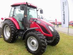 14 Mahindra Usa Ideas Mahindra Tractor Tractors Farm Equipment