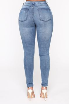 Superenge Jeans, Denim Skinny Jeans, Ankle Jeans, High Jeans, Best Jeans For Women, Curve Jeans, Sweet Cheeks, Swimsuits For Curves, Curves Clothing