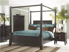 20 Best Millennium Furniture Atlanta Images Arredamento Bedroom