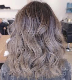 Women Hairstyles For Fine Hair 30 Suave Ash Brown Hair Shades.Women Hairstyles For Fine Hair 30 Suave Ash Brown Hair Shades Ash Brown Hair Color, Brown Hair Shades, Brown Ombre Hair, Brown Blonde Hair, Light Brown Hair, Ashy Brown Hair Balayage, Cool Brown Hair, Brown And Silver Hair, Ashy Hair