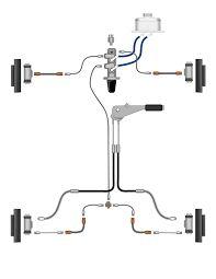 Image result for vw beetle engine blueprint