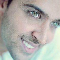 #bollywood #actor #amazing