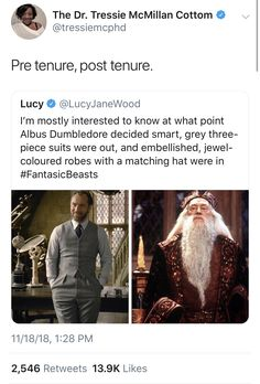 It is a great feeling and news for everyone that is, today we collect Harry Potter Memes Dumbledore. Harry Potter Jokes, Harry Potter Fandom, Harry Potter World, Funny Harry Potter Pics, Voldemort, Hogwarts, Dr Who, Gina Weasley, Hermione
